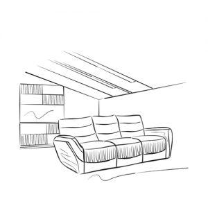 Furniture Design process