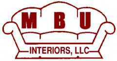 MBU Interiors