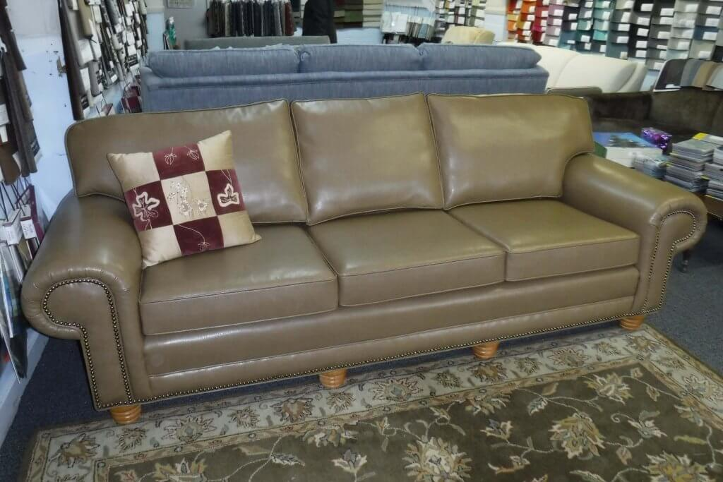 MBU Interiors, Best Furniture Store In Mentor Ohio