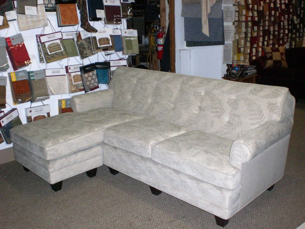 Custom Furniture In Mentor Ohio